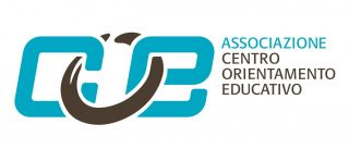 Centro Orientamento Educativo - COE