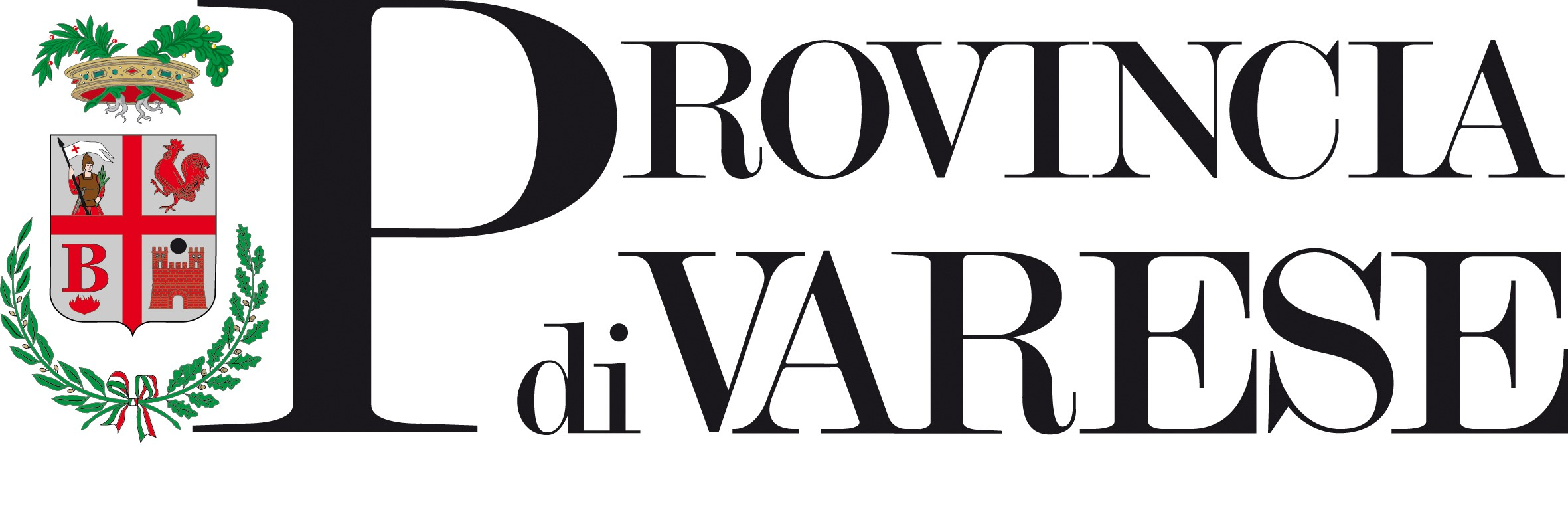 Provincia Varese