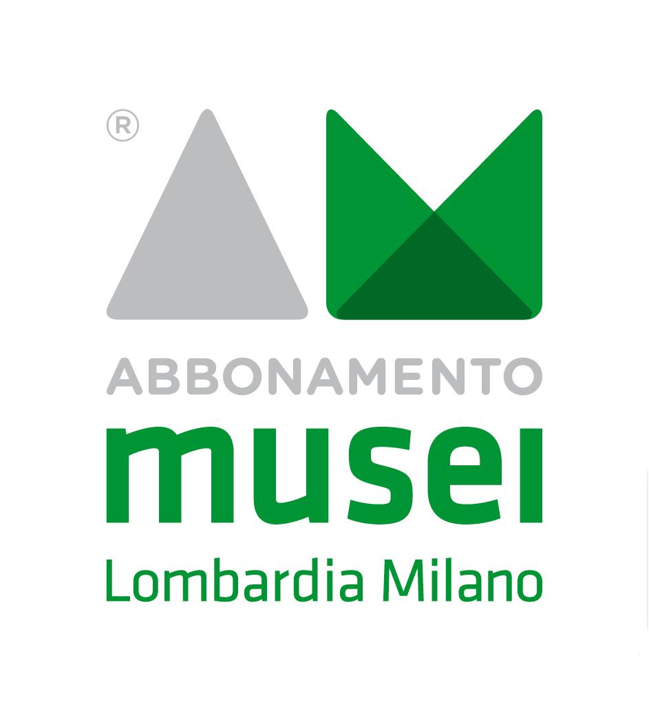 Associazione Abbonamento Musei