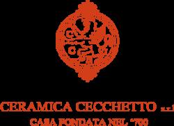 Ceramica Cecchetto srl