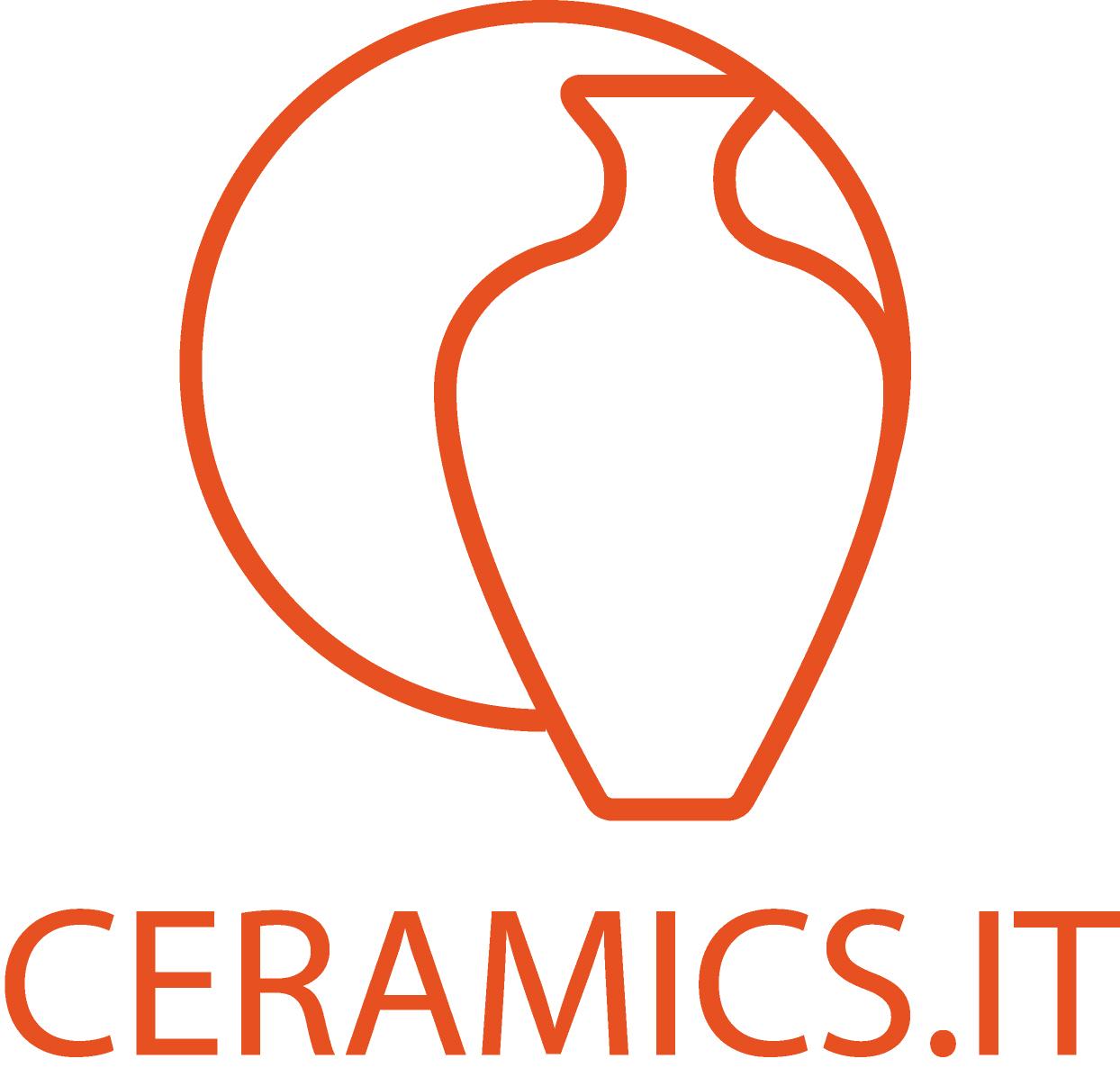 Ceramics.it