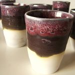 Espositori Festa della Ceramica 2018 - Donzelli Vanni