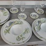 Espositori Festa della Ceramica 2018 - Agatis Katia