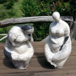 Espositori Festa della Ceramica 2018 - Cozzi Sandra