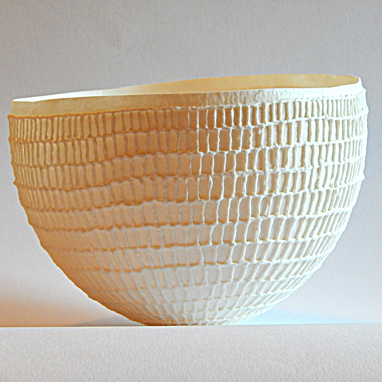 Espositori Festa della Ceramica 2018 - Menegazzi Luciana Grazia