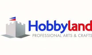 Hobbyland S.R.L.