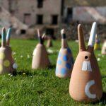 Espositori Festa della Ceramica 2018 - Bertolin Luigi