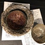 Espositori Festa della Ceramica 2018 - Fusi Monguzzi Rosa