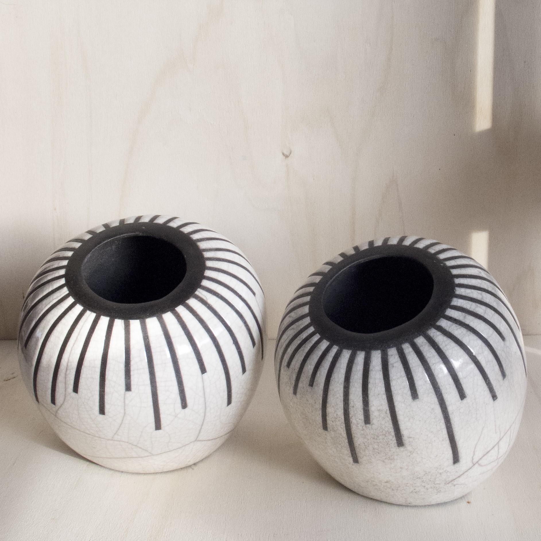Espositori Festa della Ceramica 2018 - Mancuso Maria Antonietta