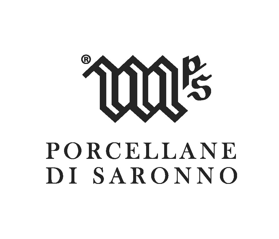 Manifattura Porcellane Saronno srl