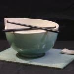 Espositori Festa della Ceramica 2018 - Serralunga Anna