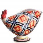 Espositori Festa della Ceramica 2018 - Bonaldi Antonio
