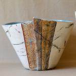 Espositori Festa della Ceramica 2018 - Caroni Fiorella