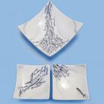 Espositori Festa della Ceramica 2018 - Devoto Marzia