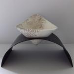 Espositori Festa della Ceramica 2018 - Ginto Antonio